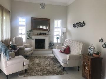 Alugar Casa / Condomínio em São José dos Campos apenas R$ 3.920,00 - Foto 2
