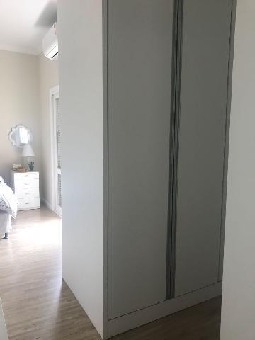 Alugar Casa / Condomínio em São José dos Campos apenas R$ 3.920,00 - Foto 3