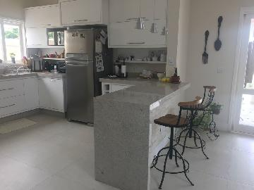Alugar Casa / Condomínio em São José dos Campos apenas R$ 3.920,00 - Foto 5