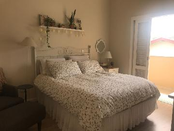 Alugar Casa / Condomínio em São José dos Campos apenas R$ 3.920,00 - Foto 7