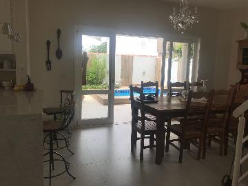 Alugar Casa / Condomínio em São José dos Campos apenas R$ 3.920,00 - Foto 8