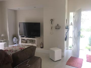 Alugar Casa / Condomínio em São José dos Campos apenas R$ 3.920,00 - Foto 9
