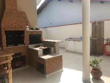 Alugar Casa / Condomínio em São José dos Campos apenas R$ 3.920,00 - Foto 12