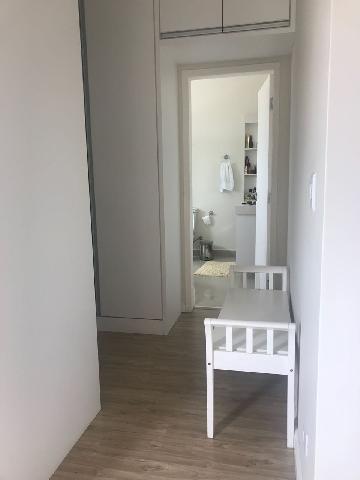 Alugar Casa / Condomínio em São José dos Campos apenas R$ 3.920,00 - Foto 11