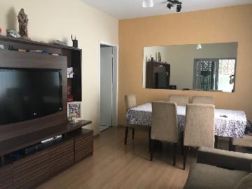 Comprar Casa / Térrea em São José dos Campos. apenas R$ 300.000,00