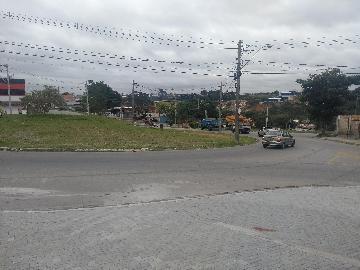 Alugar Area / Comercial em jacareí apenas R$ 7.000,00 - Foto 2