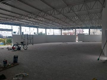 Alugar Area / Comercial em jacareí apenas R$ 7.000,00 - Foto 4