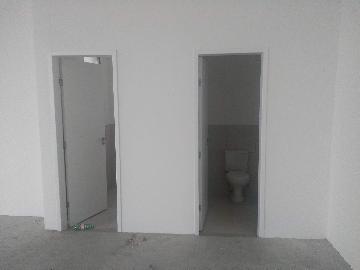 Alugar Area / Comercial em jacareí apenas R$ 7.000,00 - Foto 8