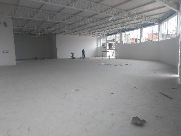 Alugar Area / Comercial em jacareí apenas R$ 7.000,00 - Foto 5