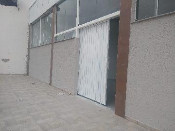 Alugar Area / Comercial em jacareí apenas R$ 7.000,00 - Foto 7