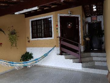 Alugar Casa / Sobrado em São José dos Campos. apenas R$ 330.000,00