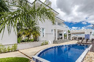 Jacarei Condominio Residencial Mirante do Vale Casa Venda R$2.700.000,00 Condominio R$350,00 3 Dormitorios 2 Vagas Area do terreno 1200.00m2