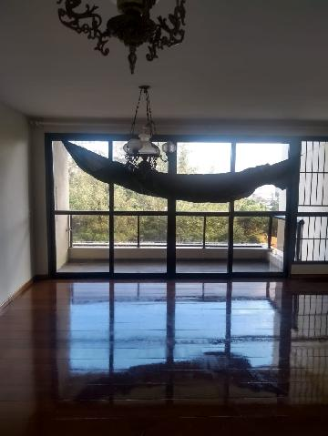 Alugar Apartamento / Padrão em São José dos Campos. apenas R$ 2.200,00
