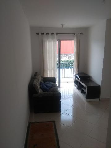 Alugar Apartamento / Padrão em São José dos Campos. apenas R$ 1.290,00