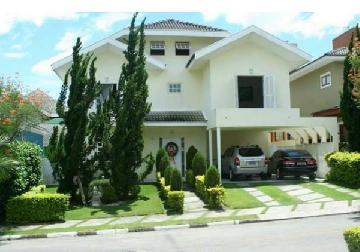 Jacarei Loteamento Villa Branca Casa Locacao R$ 4.000,00 Condominio R$500,00 4 Dormitorios 4 Vagas