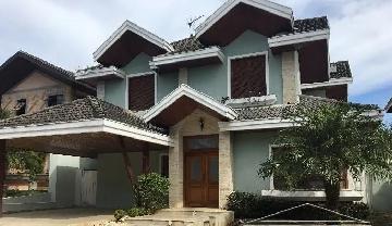 Jacarei Loteamento Villa Branca Casa Locacao R$ 4.000,00 Condominio R$500,00 3 Dormitorios 4 Vagas