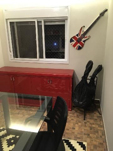 Alugar Apartamento / Padrão em São José dos Campos apenas R$ 6.800,00 - Foto 5