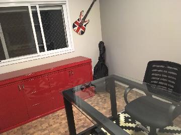 Alugar Apartamento / Padrão em São José dos Campos apenas R$ 6.800,00 - Foto 6