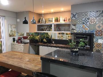 Alugar Apartamento / Padrão em São José dos Campos apenas R$ 6.800,00 - Foto 10