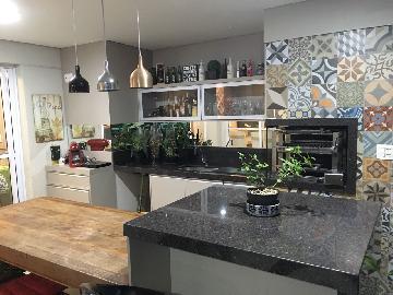 Alugar Apartamento / Padrão em São José dos Campos apenas R$ 6.800,00 - Foto 9