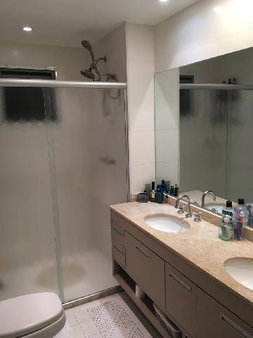 Alugar Apartamento / Padrão em São José dos Campos apenas R$ 6.800,00 - Foto 11
