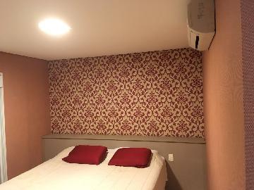Alugar Apartamento / Padrão em São José dos Campos apenas R$ 6.800,00 - Foto 7