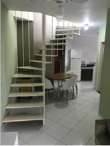 Ubatuba Ubatuba Apartamento Venda R$477.000,00 Condominio R$260,00 2 Dormitorios 2 Vagas Area construida 106.00m2