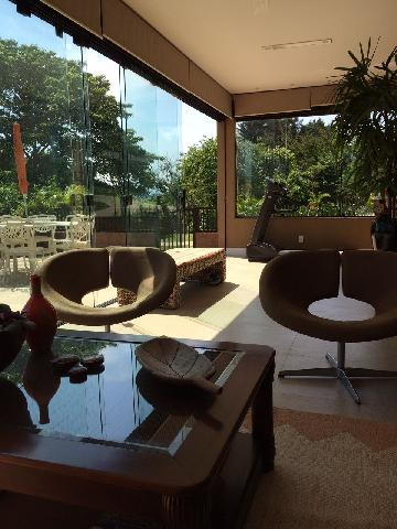 Cacapava Chacaras Santa Rita Casa Venda R$1.990.000,00 3 Dormitorios 13 Vagas Area do terreno 6000.00m2