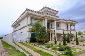 Sao Jose dos Campos Condominio Chacara Serimbura Casa Venda R$4.000.000,00 Condominio R$1.100,00 5 Dormitorios 12 Vagas Area do terreno 1200.00m2