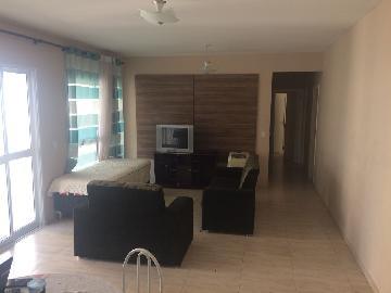 Alugar Apartamento / Padrão em São José dos Campos. apenas R$ 572.000,00