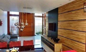 Caraguatatuba Travessao Casa Venda R$900.000,00 3 Dormitorios 3 Vagas Area do terreno 300.00m2
