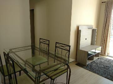 Comprar Apartamento / Padrão em São José dos Campos. apenas R$ 295.000,00