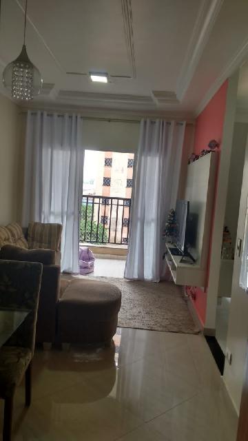 Alugar Apartamento / Padrão em Jacareí. apenas R$ 300.000,00