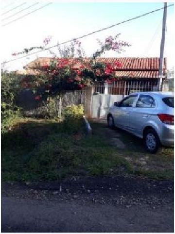 Paraibuna Centro Rural Venda R$160.000,00 2 Dormitorios 10 Vagas Area do terreno 1100.00m2