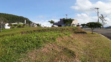 Paraibuna Paraibuna Terreno Venda R$160.000,00 Condominio R$385,00  Area do terreno 1301.00m2