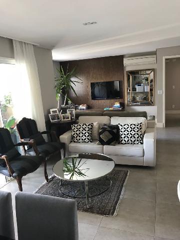 Comprar Apartamento / Padrão em São José dos Campos. apenas R$ 796.000,00