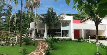 Caraguatatuba Park Imperial Casa Venda R$950.000,00 Condominio R$500,00 3 Dormitorios 4 Vagas Area do terreno 670.00m2