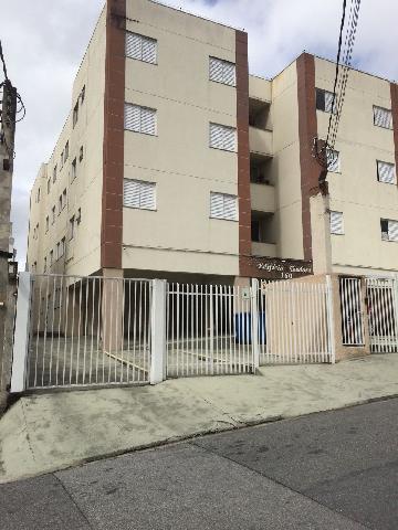 Comprar Apartamento / Padrão em São José dos Campos apenas R$ 150.000,00 - Foto 1