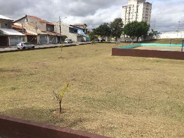 Comprar Apartamento / Padrão em São José dos Campos apenas R$ 150.000,00 - Foto 14