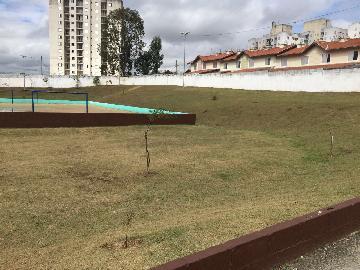 Comprar Apartamento / Padrão em São José dos Campos apenas R$ 150.000,00 - Foto 16