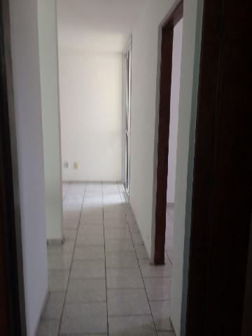 Comprar Apartamento / Padrão em São José dos Campos apenas R$ 150.000,00 - Foto 10