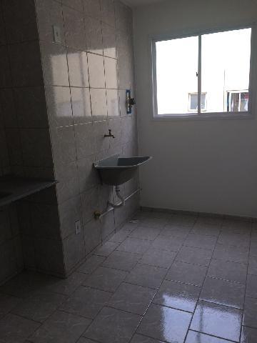 Comprar Apartamento / Padrão em São José dos Campos apenas R$ 150.000,00 - Foto 15