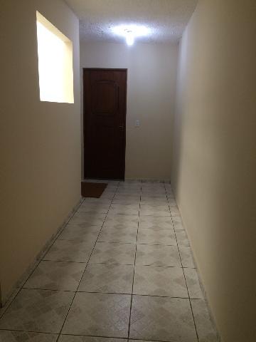 Comprar Apartamento / Padrão em São José dos Campos apenas R$ 150.000,00 - Foto 3