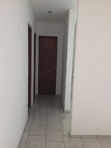 Comprar Apartamento / Padrão em São José dos Campos apenas R$ 150.000,00 - Foto 4