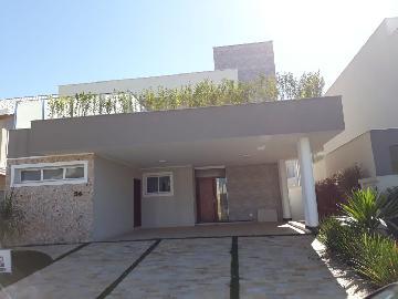 Alugar Casa / Condomínio em São José dos Campos. apenas R$ 17.000,00