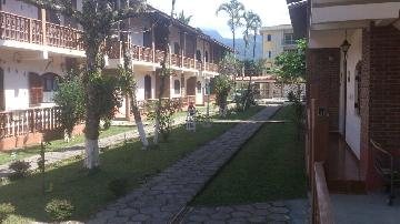 Ubatuba Maranduba Apartamento Venda R$230.000,00 Condominio R$360,00 2 Dormitorios 1 Vaga Area construida 65.00m2