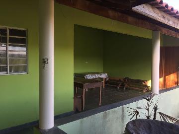 Paraibuna Colinas de Paraibuna Rural Venda R$250.000,00 3 Dormitorios 5 Vagas Area do terreno 1333.00m2