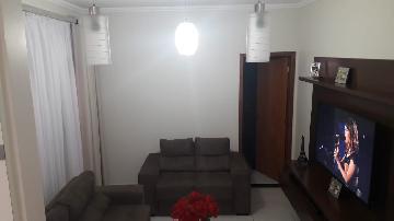 Alugar Casa / Padrão em São José dos Campos. apenas R$ 278.000,00