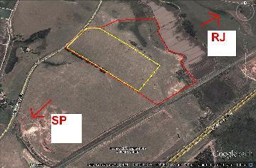 Cacapava Jardim Campo Grande Area Venda R$30.375.000,00  Area do terreno 243000.00m2