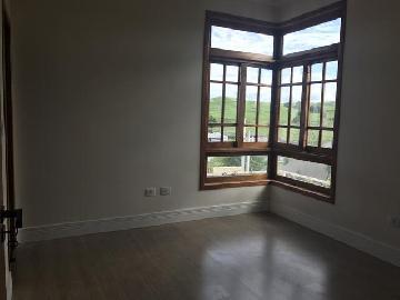 Jacarei Terras de Santa Helena Casa Locacao R$ 3.500,00 Condominio R$411,00 4 Dormitorios 2 Vagas Area do terreno 1300.00m2
